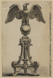 Design for a lectern