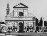 Santa Maria Novella;Church