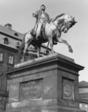 Monument to Frederick VII
