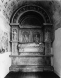 Tomb of Cardinal Alanus
