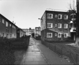 Somerford Estate