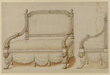 Settee (recto)