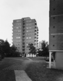 Alton East Estate