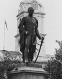 Statue of General Havelock