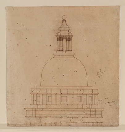 Design for Greenwich