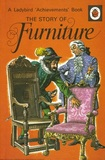 The Story Of Furniture