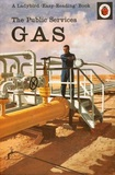 The Public Services Gas