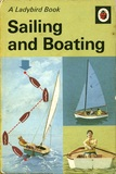 Sailing And Boating
