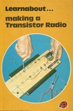 Making A Transistor Radio