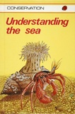 Understanding The Sea
