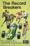 Book 1 The record breakers