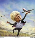 Will Boris's plan fly?