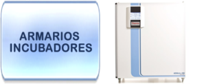 armarios-incubadores-foto