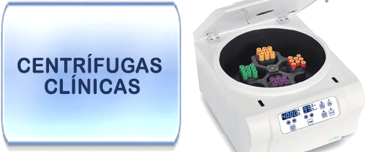 centrifugas-clinicas