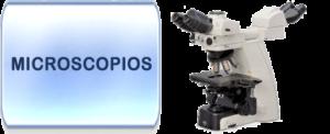 microscopios-foto