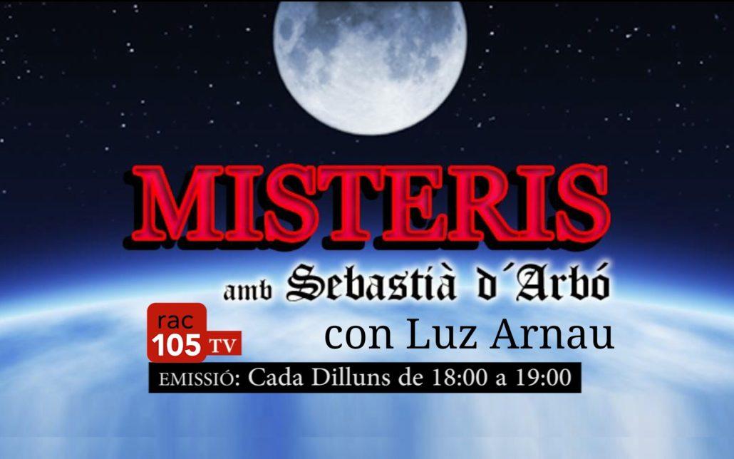 misteris programa television+