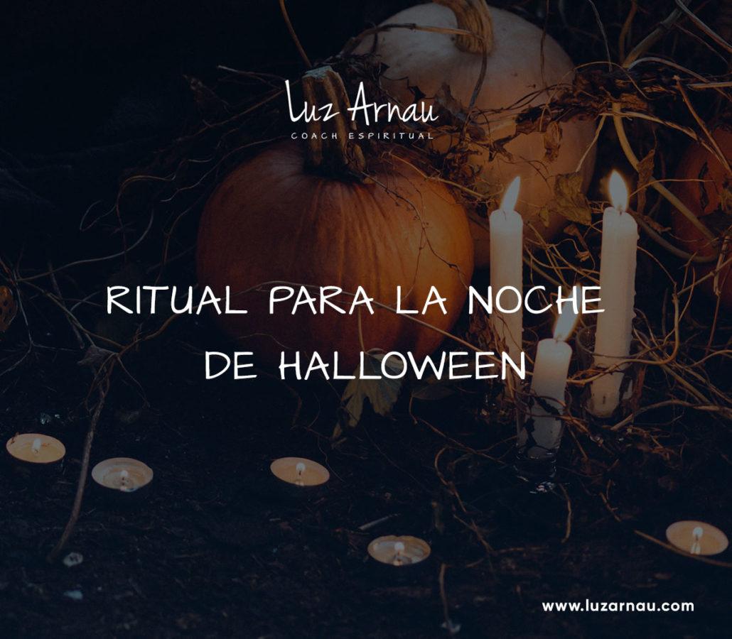 ritual-halloween
