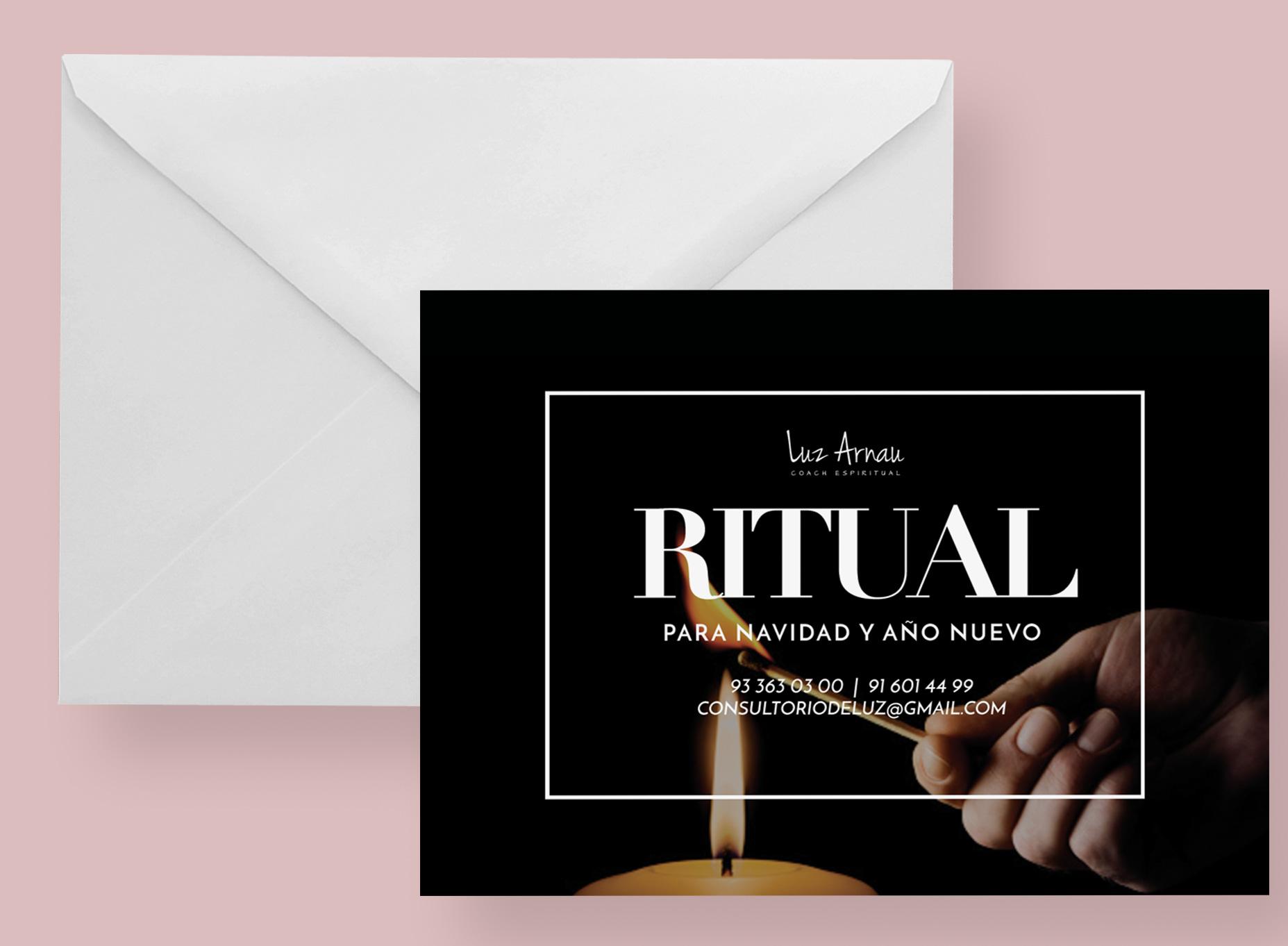 ritual-navidad-luz-arnau