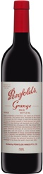1996 Grange Hermitage, Penfolds, South Australia