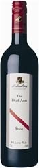 2005 The Dead Arm Shiraz, d'Arenberg, McLaren Vale