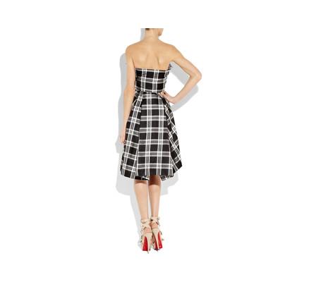 vivienne westwood dress black. Vivienne Westwood Gold Label