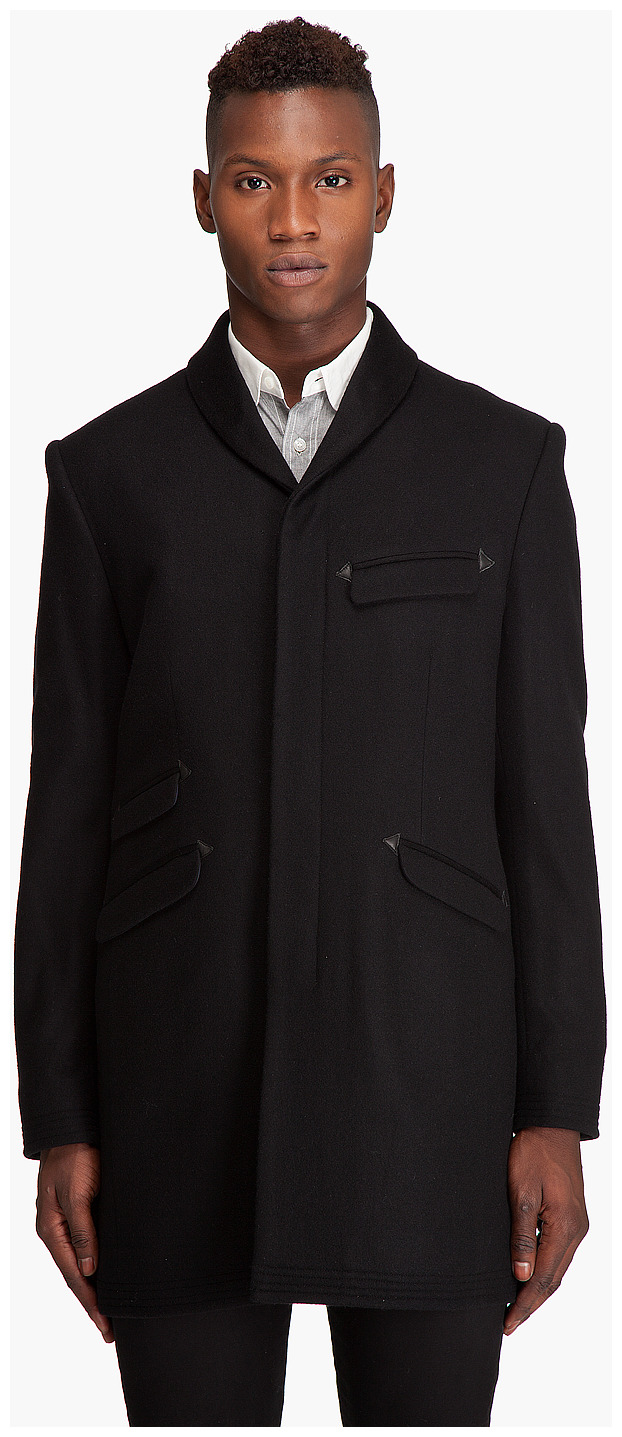 rag-bone-black-driving-coat-product-1-129081-006661625_full.jpeg