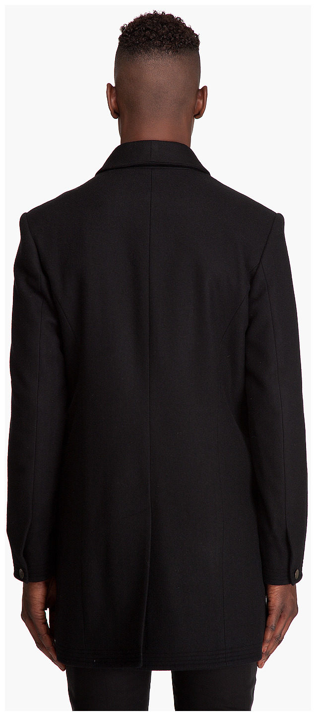 rag-bone-black-driving-coat-product-2-129081-006777280_full.jpeg