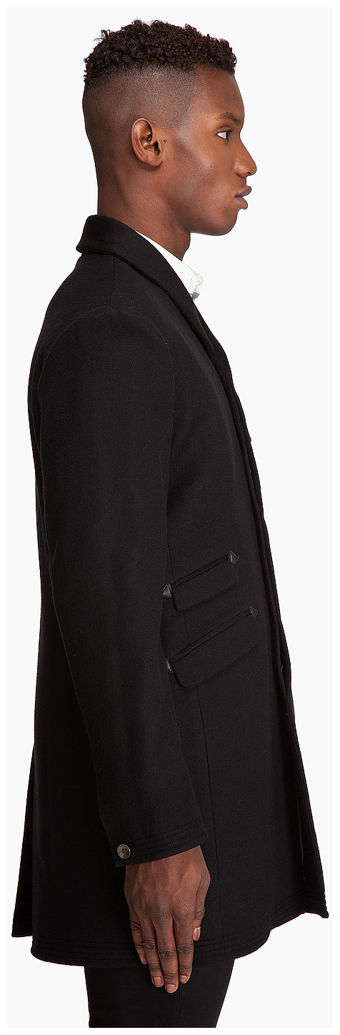 rag-bone-black-driving-coat-product-3-129081-006891716_full.jpeg