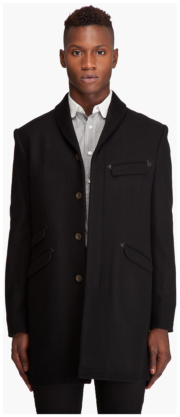 rag-bone-black-driving-coat-product-5-129081-007105537_full.jpeg