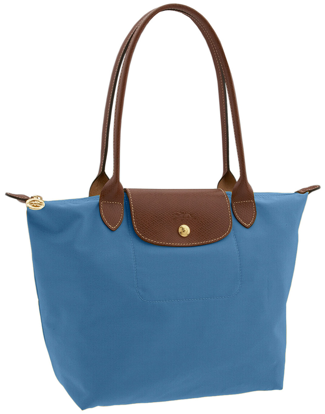 Longchamp Bag B...