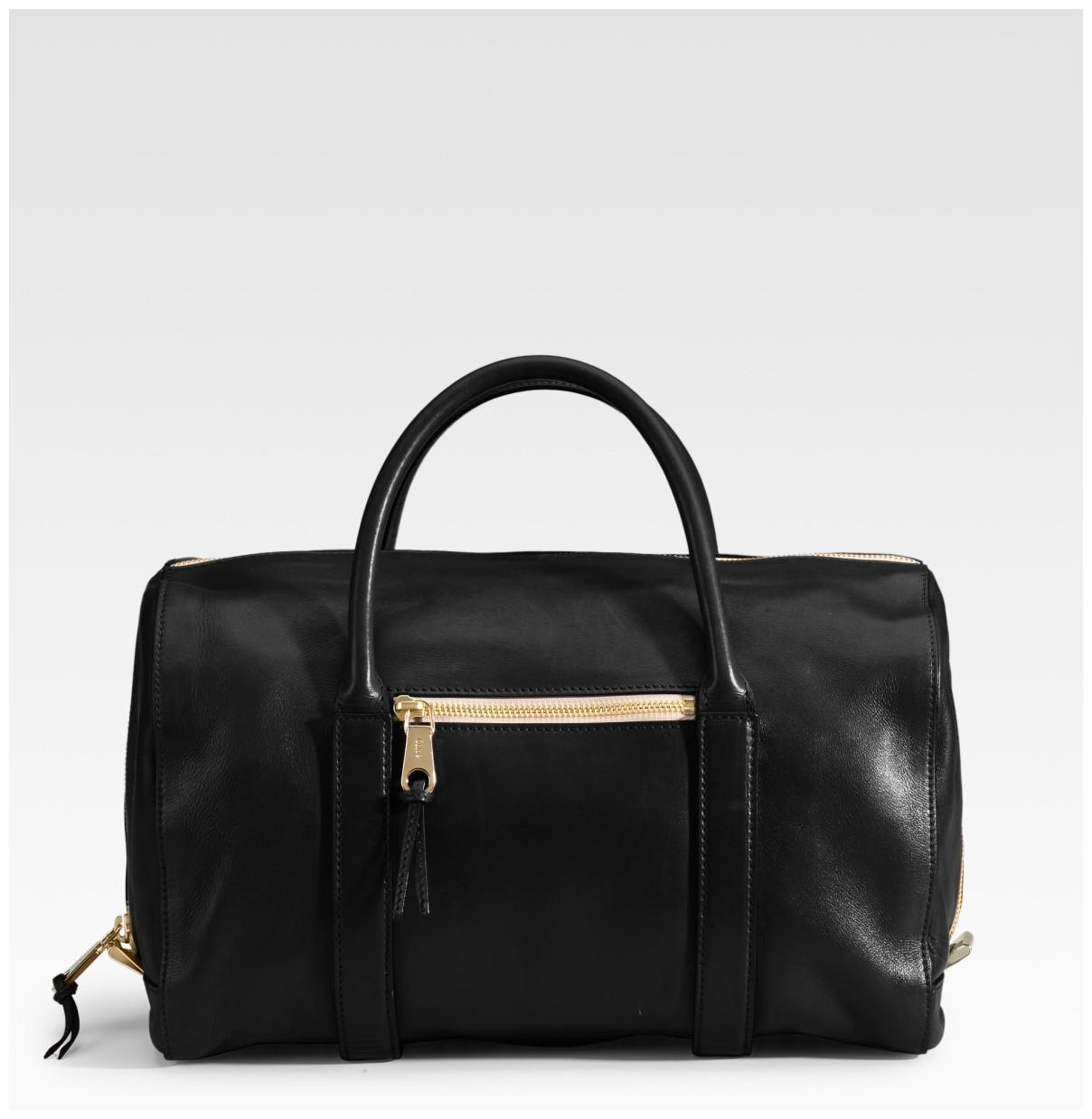 Designer Duffle Bags On Wheels