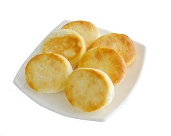 Сырники из творога на 1 кг рецепты с пошагово
