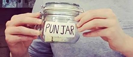 Pun Jar (1)
