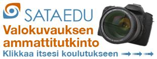 Sataedu VAT