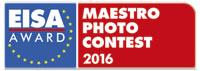 Logo-maestro-2016