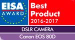 EUROPEAN-DSLR-CAMERA-2016-2017---Canon-EOS-80D