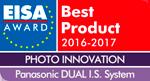 EUROPEAN-PHOTO-INNOVATION-2016-2017---Panasonic-DUAL-I
