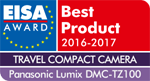 EUROPEAN-TRAVEL-COMPACT-CAMERA-2016-2017---Panasonic-Lumix-DMC-TZ100 copy