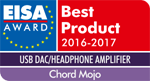EUROPEAN-USB-DAC-HEADPHONE-AMPLIFIER-2016-2017---Chord-Mojo copy