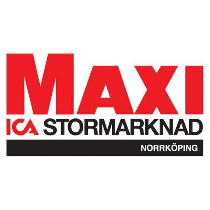 Maxi Norrkoping-vit-bg