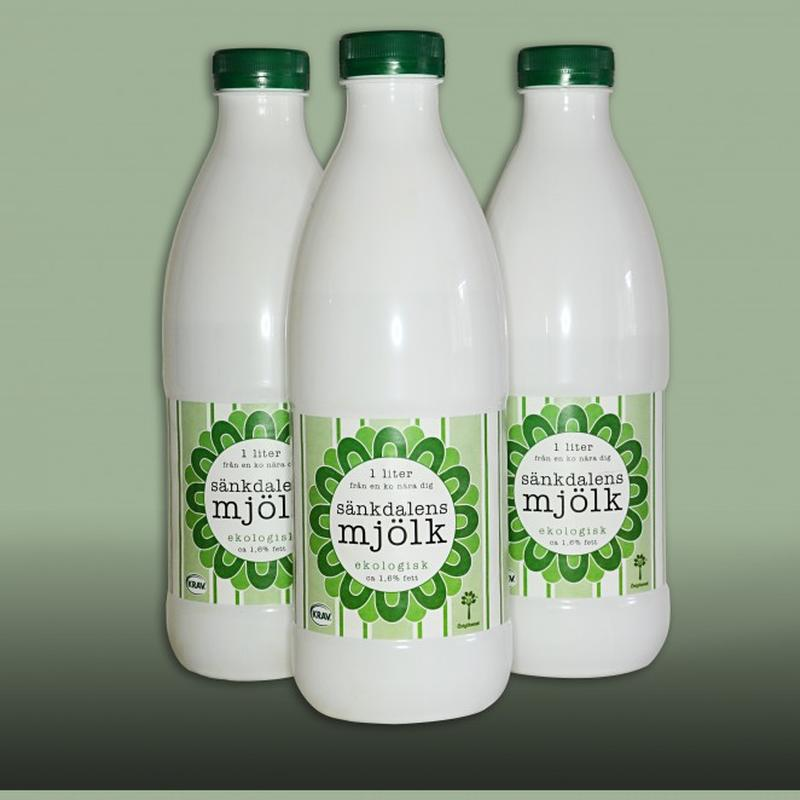 Tre-flaskor-e1391010533571
