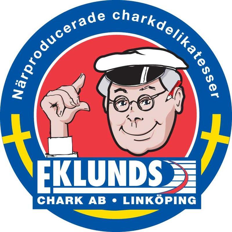 eklunds-logo-3