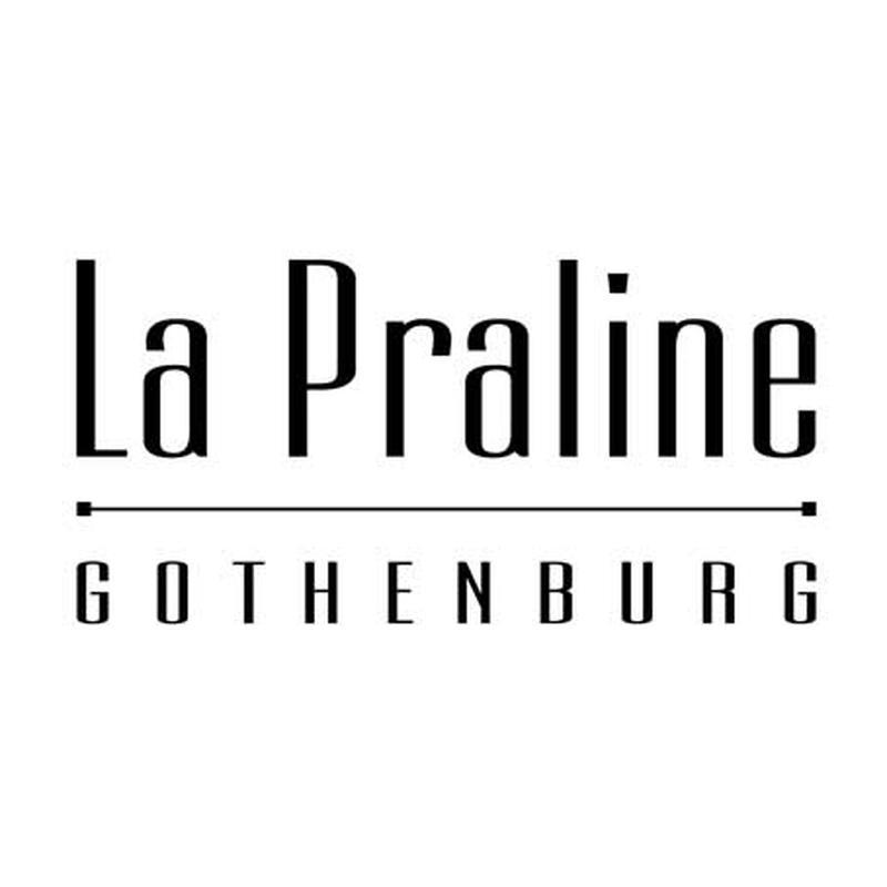 la-praline