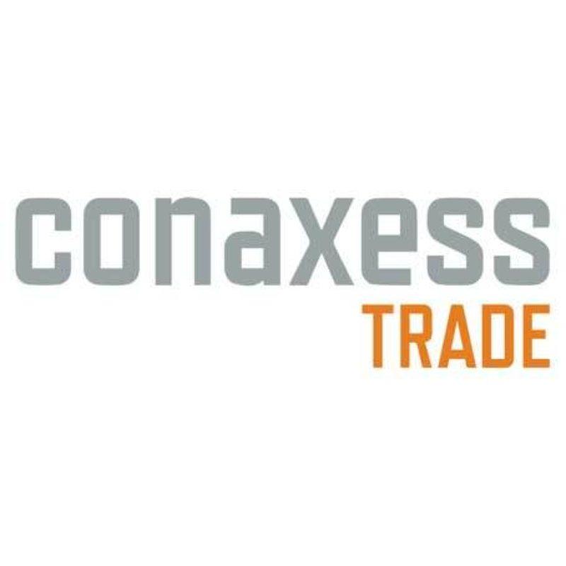 Photoshop Conaxess Logo