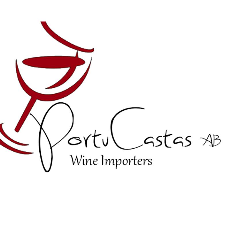 Portucastas