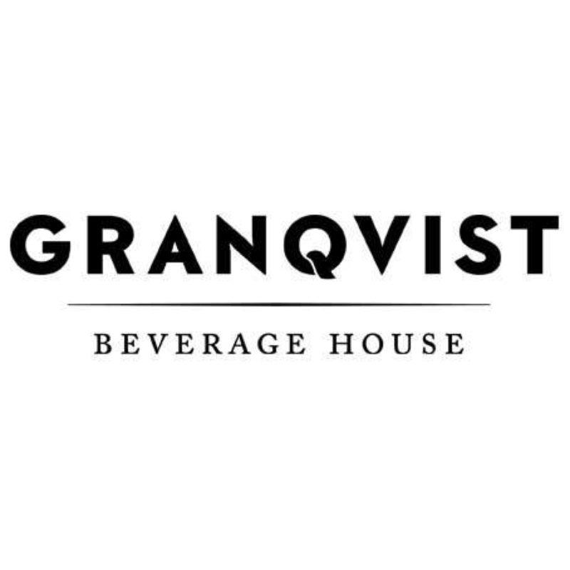 Granqvist Beverage House