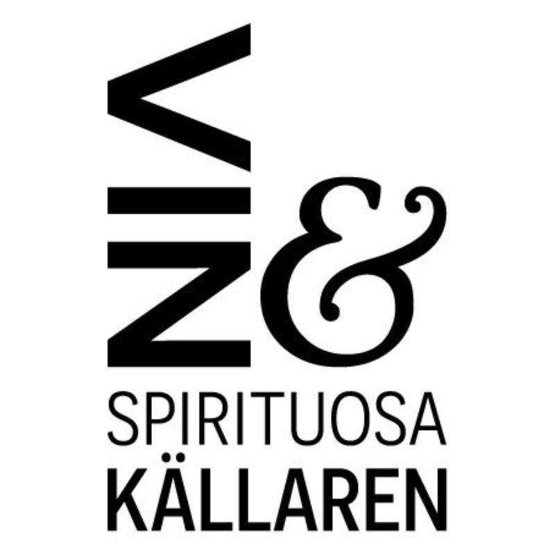 Vin & Spirituosa-källaren