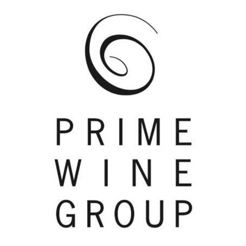 Prime Wine Group