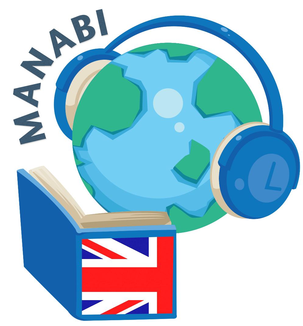 Apprendre l anglais avec le podcast Manabi