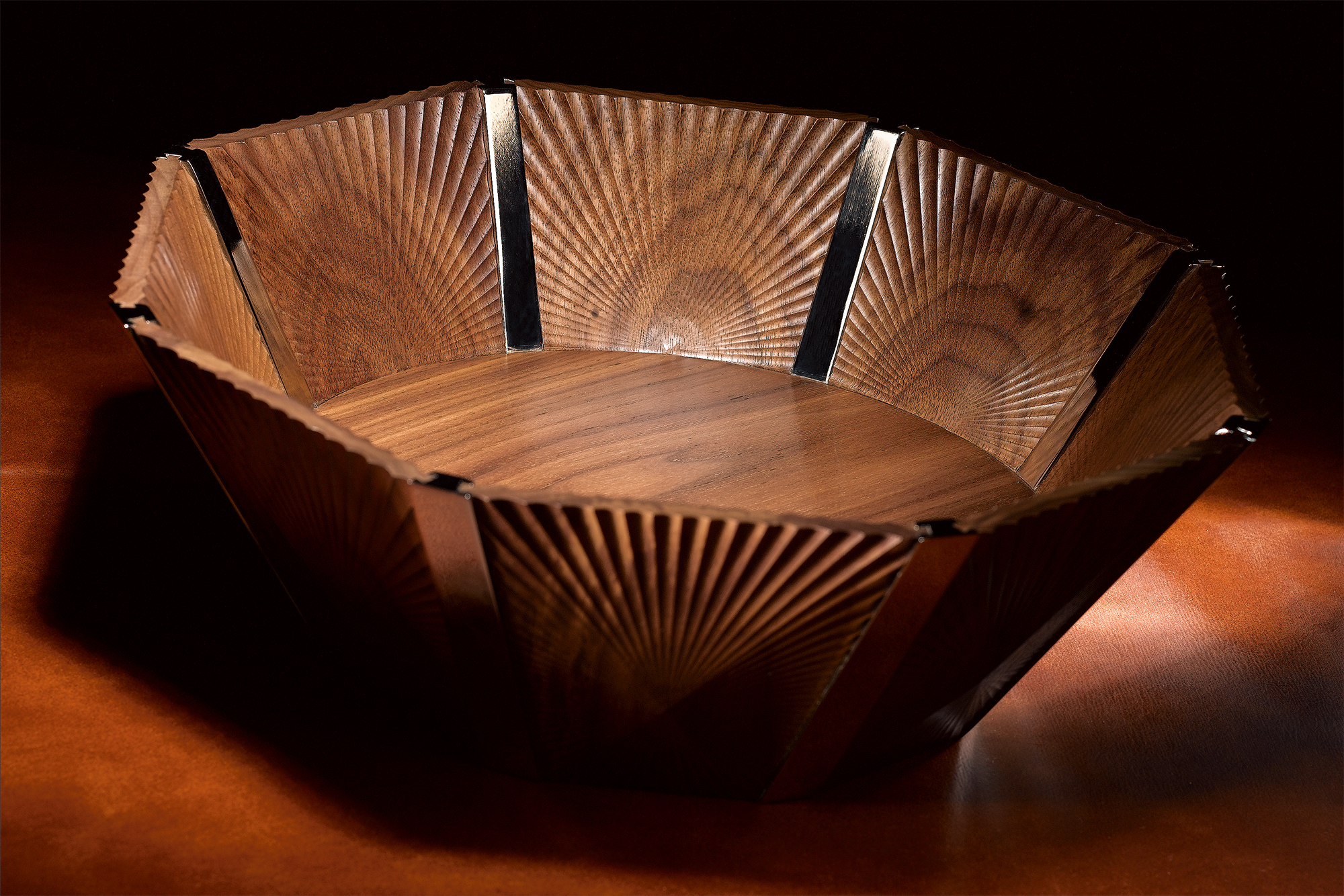 Mark wilkinson furniture collection craft 9